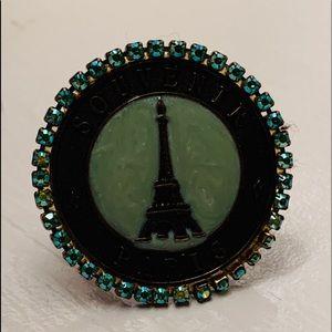 Paris, romantic city of light🌟💫☀️♻️